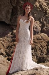 Willowby by Watters Gowns - Cadah