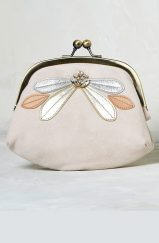 Rachel Simpson - Eleanor Handbag