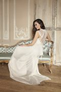 Catherine Deane Gowns - Fantasia
