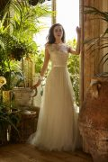 Catherine Deane Gowns - Harlow