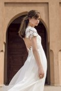 Catherine Deane Gowns - Jazelle