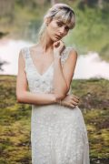 Catherine Deane Gowns - Lavonne